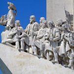 monument-of-navigator