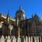 new-cathedral-of-salamanca