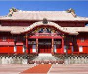 castle-of-the-ryukyu-kingdom