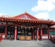 naminoue-shrine