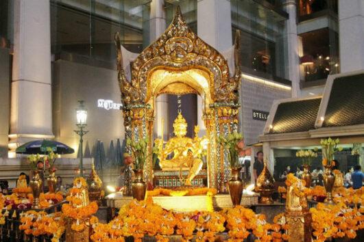 Erawan-Shrine-4-Faced-Buddha