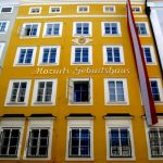 birthplace-of-mozart