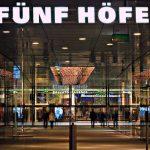 funf-hofe