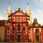 st-george-a-basilica