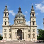 st-stephen-basilica