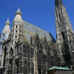 st-stephen-cathedral