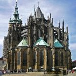 st-vitus-cathedral
