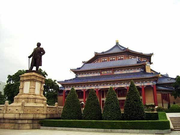 Sun-Yat-Sen-Memorial-Hall-Guangzhou
