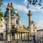 vienna-st-charles-church