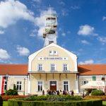 wieliczka-salt-mine-museum