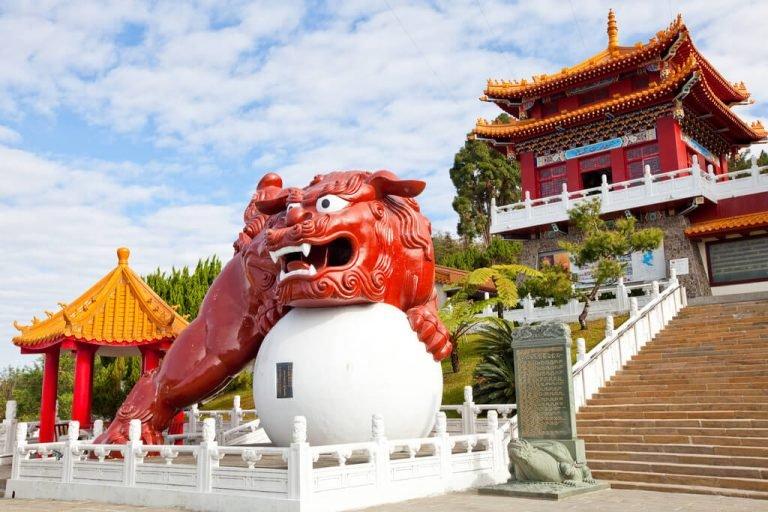 temple-wen-wu-taiwan-voyage-taiwan
