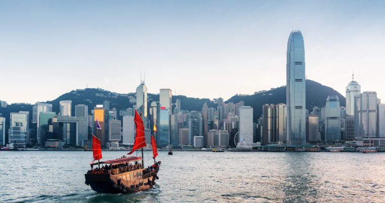 Hong-Kong-Harbour-760×400