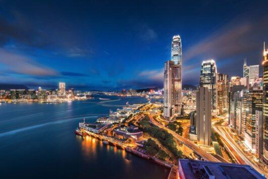 Hong-Kong-Tourism-Board-Image_Wego-e1496308568286-700x420