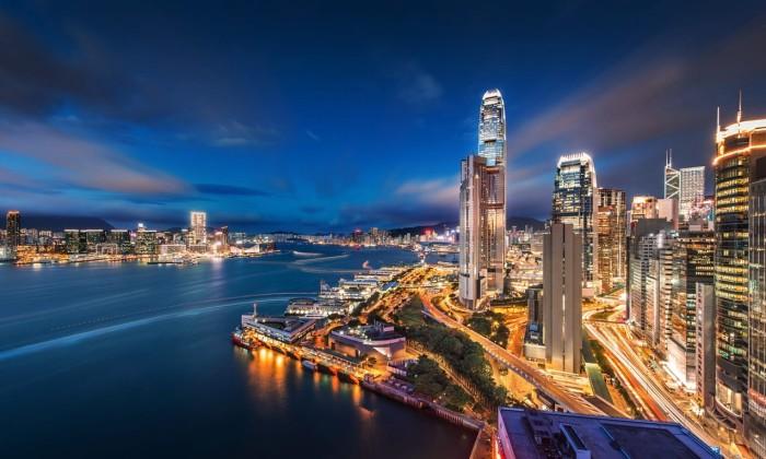 Hong-Kong-Tourism-Board-Image_Wego-e1496308568286-700×420